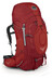Osprey W's Xena 85 Ruby Red